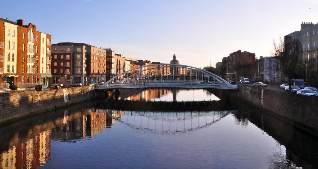 Comprehensive Guide to Studying and Working in Ireland Part3: Choosing The Right Course