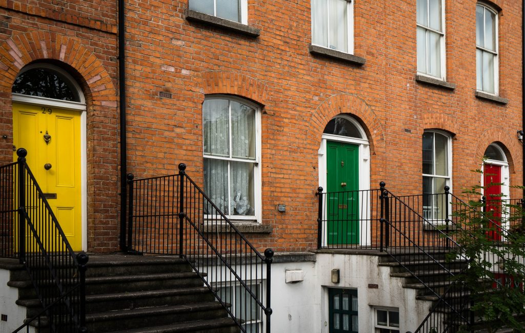 Comprehensive Guide to Studying and Working in Ireland Part2- Living in Ireland