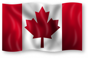 Thinking of emigrating to Canada on Express Entry? These are the first thing that you need to do